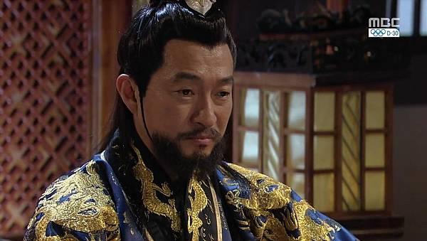 King's Daughter, Soo Baek Hyang.E068.140108.HDTV.x264.AAC.720p.Hel_20170306095938.JPG