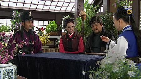 King's Daughter, Soo Baek Hyang.E072.140114.HDTV.x264.AAC.720p.Hel_20170307213733.JPG