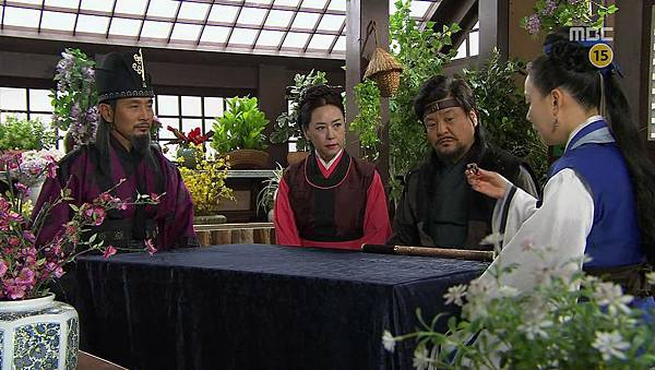 King's Daughter, Soo Baek Hyang.E072.140114.HDTV.x264.AAC.720p.Hel_20170307213733.JPG