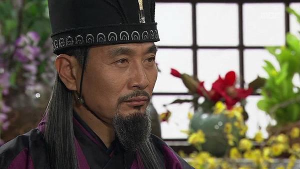 King's Daughter, Soo Baek Hyang.E072.140114.HDTV.x264.AAC.720p.Hel_20170307213807.JPG