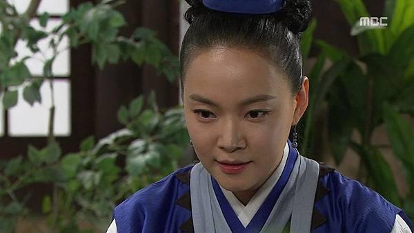 King's Daughter, Soo Baek Hyang.E072.140114.HDTV.x264.AAC.720p.Hel_20170307213834.JPG