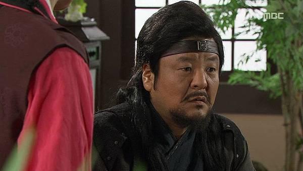 King's Daughter, Soo Baek Hyang.E072.140114.HDTV.x264.AAC.720p.Hel_20170307213845.JPG
