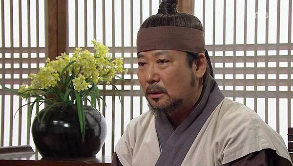 King's Daughter, Soo Baek Hyang.E072.140114.HDTV.x264.AAC.720p.Hel_20170307213535.JPG