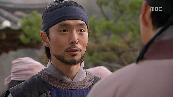 King's Daughter, Soo Baek Hyang.E072.140114.HDTV.x264.AAC.720p.Hel_20170307213628.JPG
