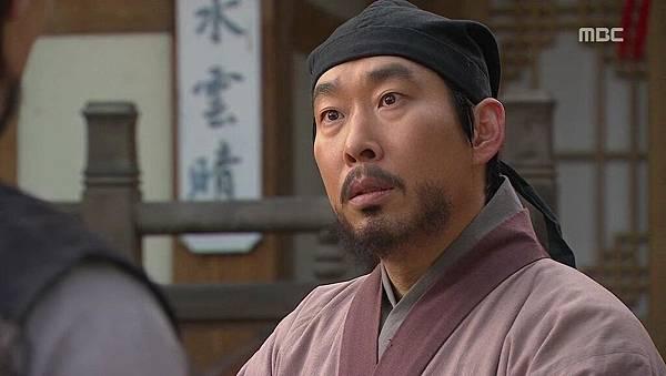 King's Daughter, Soo Baek Hyang.E072.140114.HDTV.x264.AAC.720p.Hel_20170307213638.JPG