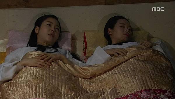 King's Daughter, Soo Baek Hyang.E072.140114.HDTV.x264.AAC.720p.Hel_20170307215301.JPG