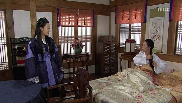 King's Daughter, Soo Baek Hyang.E072.140114.HDTV.x264.AAC.720p.Hel_20170307215330.JPG