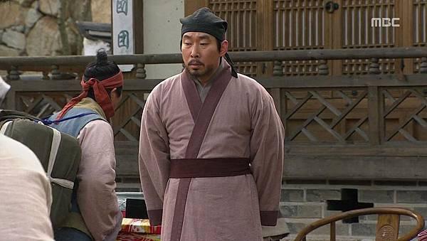 King's Daughter, Soo Baek Hyang.E072.140114.HDTV.x264.AAC.720p.Hel_20170307215357.JPG