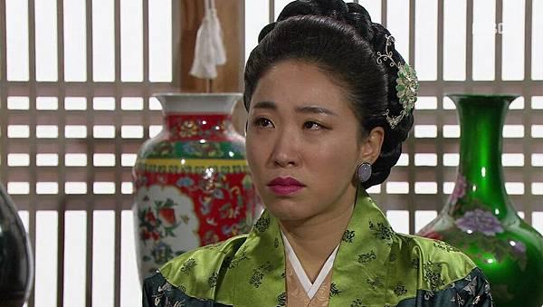 King's Daughter, Soo Baek Hyang.E072.140114.HDTV.x264.AAC.720p.Hel_20170307215420.JPG