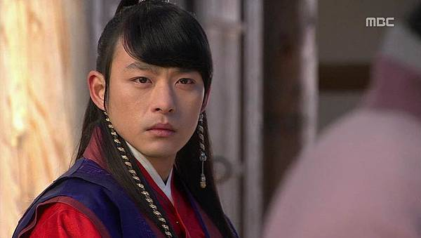 King's Daughter, Soo Baek Hyang.E072.140114.HDTV.x264.AAC.720p.Hel_20170307215436.JPG
