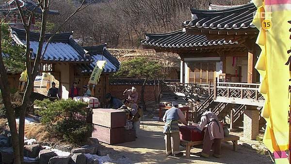 King's Daughter, Soo Baek Hyang.E072.140114.HDTV.x264.AAC.720p.Hel_20170307215503.JPG