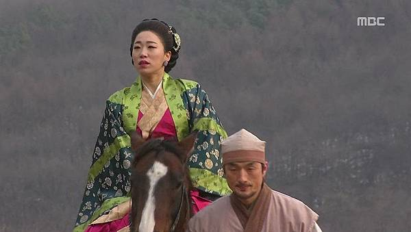 King's Daughter, Soo Baek Hyang.E072.140114.HDTV.x264.AAC.720p.Hel_20170307215558.JPG