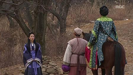 King's Daughter, Soo Baek Hyang.E072.140114.HDTV.x264.AAC.720p.Hel_20170307215704.JPG