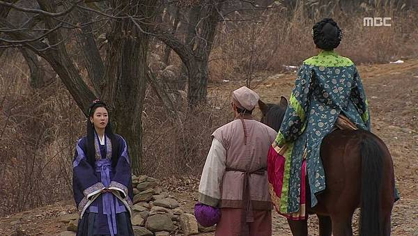 King's Daughter, Soo Baek Hyang.E072.140114.HDTV.x264.AAC.720p.Hel_20170307215704.JPG