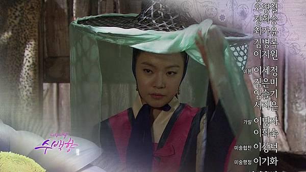 King's Daughter, Soo Baek Hyang.E072.140114.HDTV.x264.AAC.720p.Hel_20170307215757.JPG