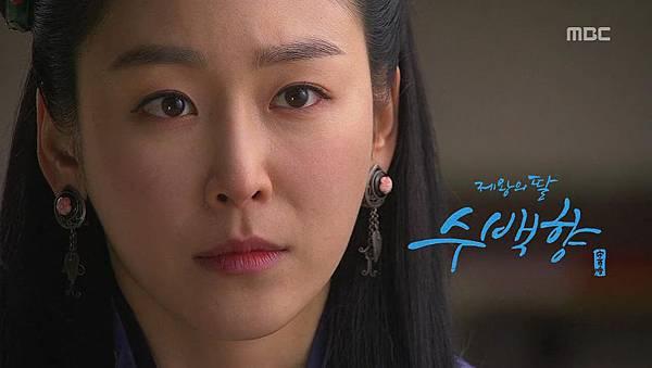 King's Daughter, Soo Baek Hyang.E072.140114.HDTV.x264.AAC.720p.Hel_20170307214945.JPG