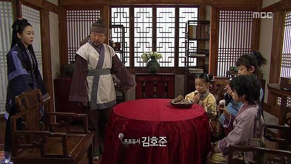 King's Daughter, Soo Baek Hyang.E072.140114.HDTV.x264.AAC.720p.Hel_20170307215018.JPG