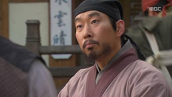King's Daughter, Soo Baek Hyang.E072.140114.HDTV.x264.AAC.720p.Hel_20170307215121.JPG