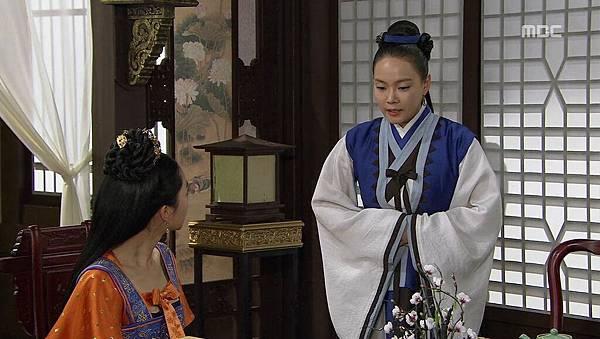 King's Daughter, Soo Baek Hyang.E072.140114.HDTV.x264.AAC.720p.Hel_20170307215233.JPG