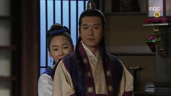 King's Daughter, Soo Baek Hyang.E076.140120.HDTV.x264.AAC.720p.Hel_20170309201248.JPG