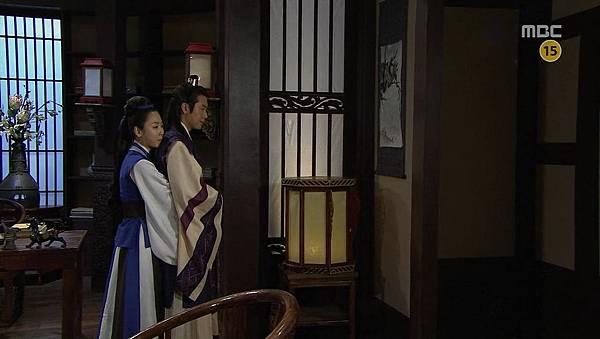 King's Daughter, Soo Baek Hyang.E076.140120.HDTV.x264.AAC.720p.Hel_20170309201306.JPG