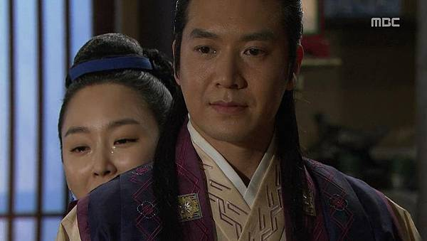 King's Daughter, Soo Baek Hyang.E076.140120.HDTV.x264.AAC.720p.Hel_20170309201341.JPG