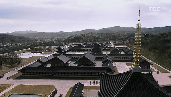 King's Daughter, Soo Baek Hyang.E076.140120.HDTV.x264.AAC.720p.Hel_20170309201456.JPG