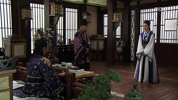 King's Daughter, Soo Baek Hyang.E076.140120.HDTV.x264.AAC.720p.Hel_20170309202901.JPG