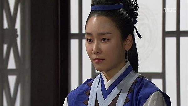 King's Daughter, Soo Baek Hyang.E076.140120.HDTV.x264.AAC.720p.Hel_20170309202918.JPG