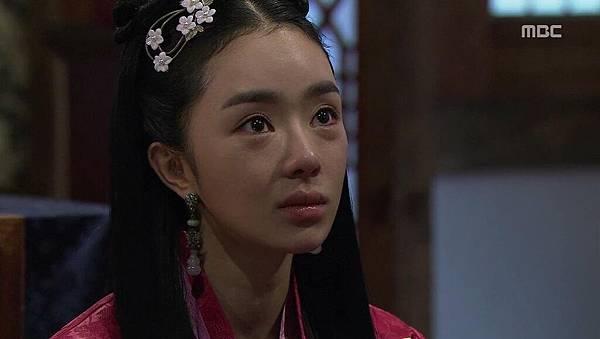 King's Daughter, Soo Baek Hyang.E076.140120.HDTV.x264.AAC.720p.Hel_20170309203109.JPG