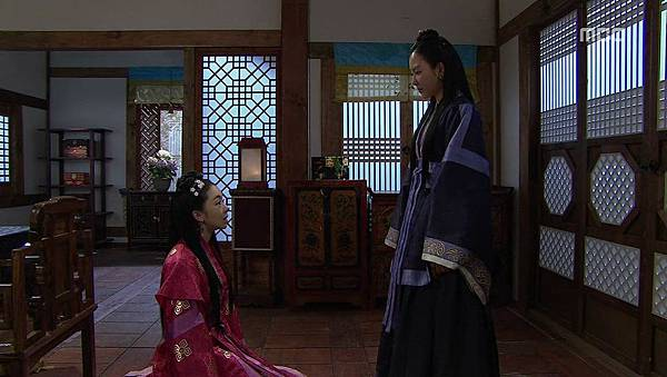 King's Daughter, Soo Baek Hyang.E076.140120.HDTV.x264.AAC.720p.Hel_20170309203116.JPG