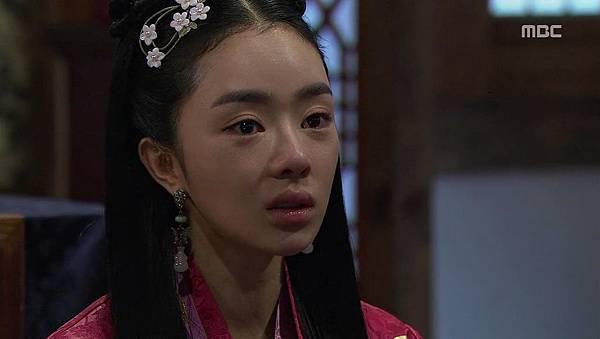 King's Daughter, Soo Baek Hyang.E076.140120.HDTV.x264.AAC.720p.Hel_20170309203133.JPG