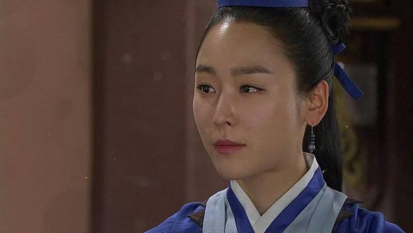 King's Daughter, Soo Baek Hyang.E076.140120.HDTV.x264.AAC.720p.Hel_20170309203507.JPG