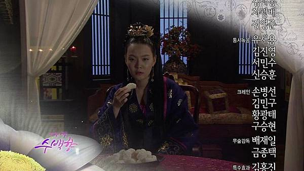 King's Daughter, Soo Baek Hyang.E076.140120.HDTV.x264.AAC.720p.Hel_20170309203535.JPG