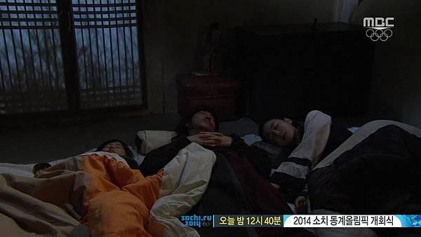 King's Daughter, Soo Baek Hyang.E088.140207.HDTV.x264.AAC.720p.Hel_20170314191034.JPG