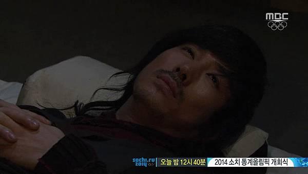 King's Daughter, Soo Baek Hyang.E088.140207.HDTV.x264.AAC.720p.Hel_20170314191042.JPG