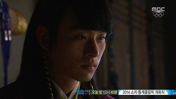 King's Daughter, Soo Baek Hyang.E088.140207.HDTV.x264.AAC.720p.Hel_20170314191132.JPG