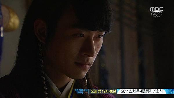 King's Daughter, Soo Baek Hyang.E088.140207.HDTV.x264.AAC.720p.Hel_20170314191207.JPG