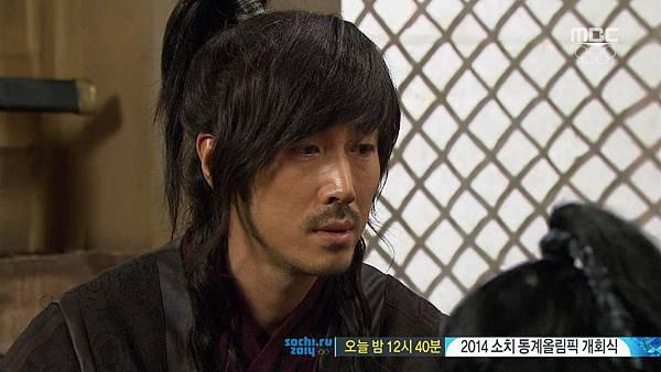 King's Daughter, Soo Baek Hyang.E088.140207.HDTV.x264.AAC.720p.Hel_20170314190916.JPG