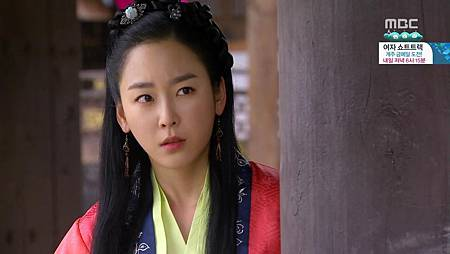 King's Daughter, Soo Baek Hyang.E091.140217.HDTV.x264.AAC.720p.Hel_20170322150333.JPG