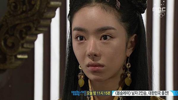 King's Daughter, Soo Baek Hyang.E091.140217.HDTV.x264.AAC.720p.Hel_20170322150441.JPG