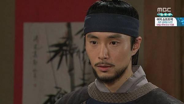 King's Daughter, Soo Baek Hyang.E091.140217.HDTV.x264.AAC.720p.Hel_20170322151038.JPG