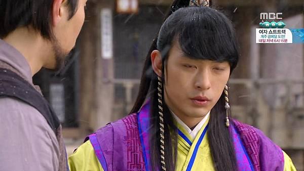 King's Daughter, Soo Baek Hyang.E091.140217.HDTV.x264.AAC.720p.Hel_20170322150318.JPG