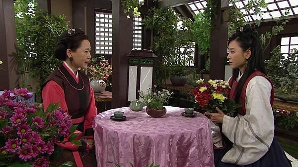 King's Daughter, Soo Baek Hyang.E098.140228.HDTV.x264.AAC.720p.Hel_20170328114937.JPG