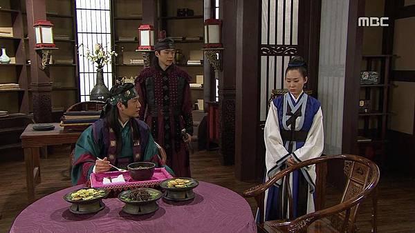 King's Daughter, Soo Baek Hyang.E098.140228.HDTV.x264.AAC.720p.Hel_20170328115243.JPG