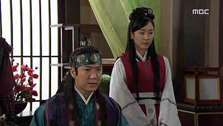 King's Daughter, Soo Baek Hyang.E096.140226.HDTV.x264.AAC.720p.Hel_20170328195432.JPG
