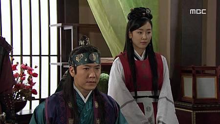 King's Daughter, Soo Baek Hyang.E096.140226.HDTV.x264.AAC.720p.Hel_20170328195432.JPG