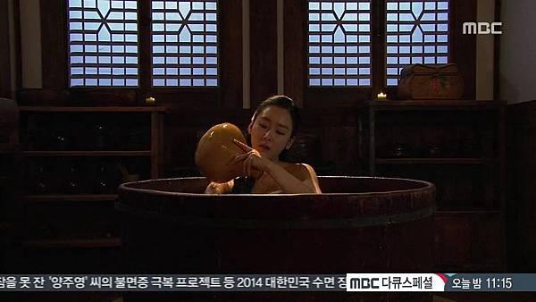 King's Daughter, Soo Baek Hyang.E099.140303.HDTV.x264.AAC.720p.Hel_20170330112010.JPG