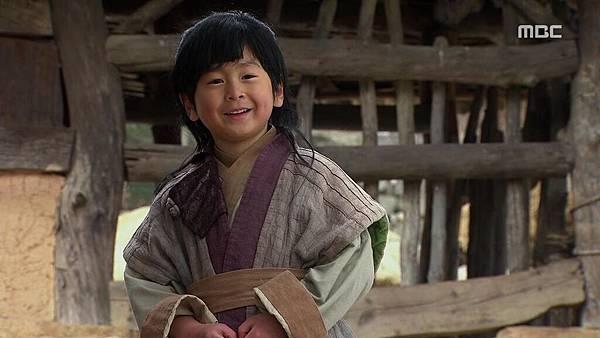 King's Daughter, Soo Baek Hyang.E099.140303.HDTV.x264.AAC.720p.Hel_20170330112639.JPG