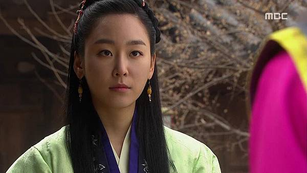 King's Daughter, Soo Baek Hyang.E099.140303.HDTV.x264.AAC.720p.Hel_20170330112806.JPG